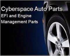 Cyberspace Auto Parts
