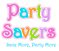 Party Savers