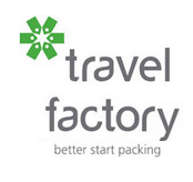 Travel Factory Australia