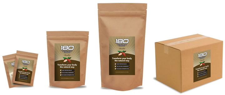 180_nutrition_products