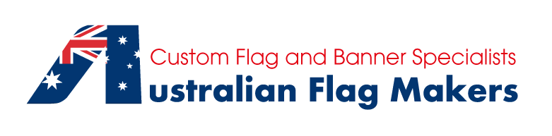 Australian-Flag-Makers