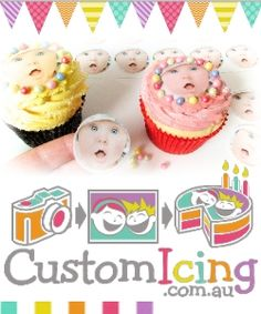 Custom_Icing_Coupons