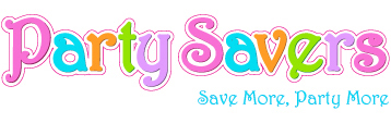 Party_Savers