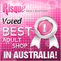 Risque_Boutique_coupons