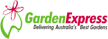 gardenexpress_coupons