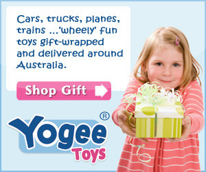 Yogee_Toys_Coupons