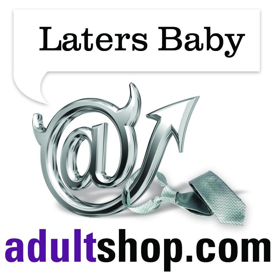 adultshop_coupons