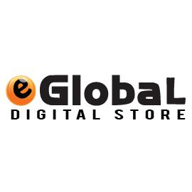 eGlobaL-Digital-Store