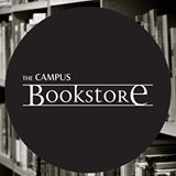 thecampusbookstore_coupons