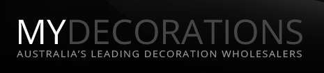 My_Decorations_Coupons