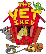 TheVetShed_coupons